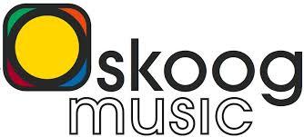 Skoog Music