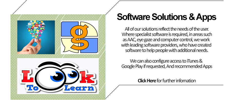 box4 - Software Solutions & Apps