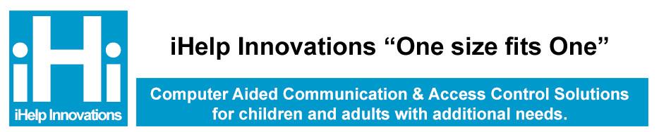 iHelp Innovations