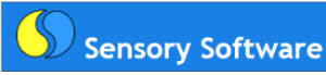 Sensory Software